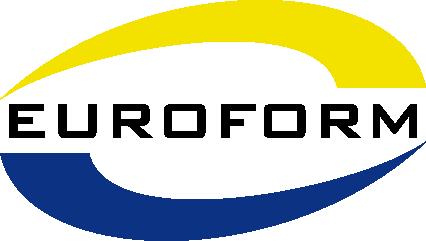 EUROFORM AB