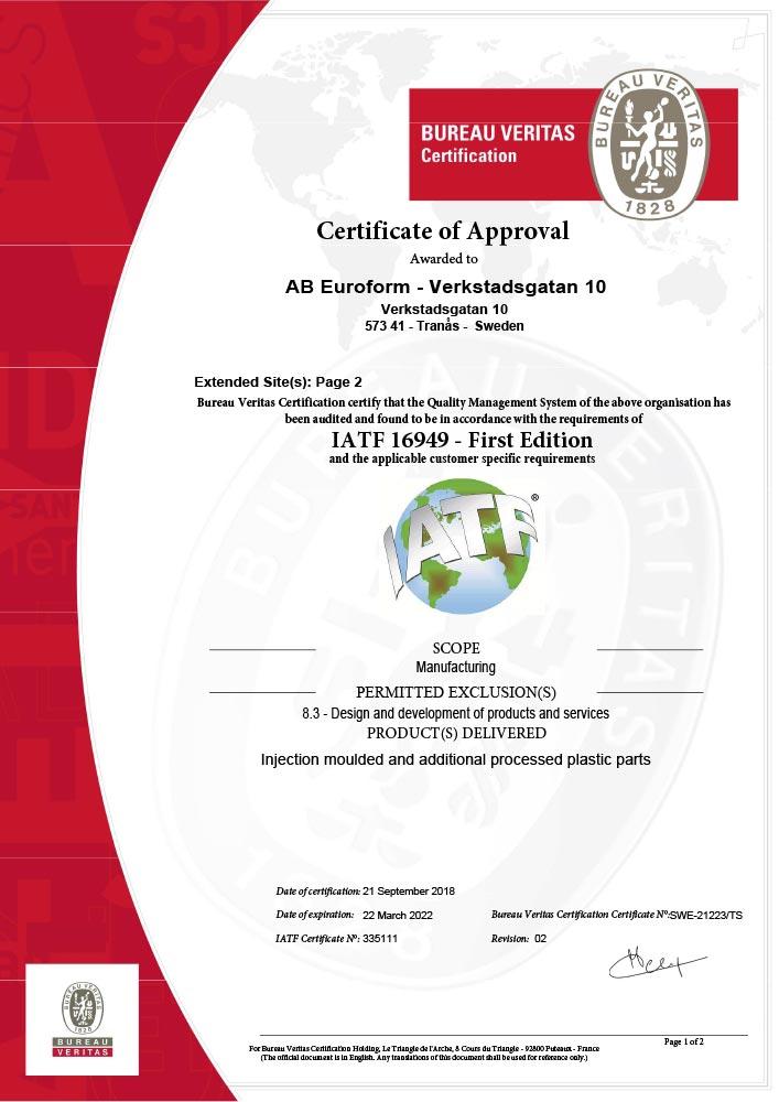 AB-Euroform-IATF-2020-Date-of-exp-22-March-2022-1
