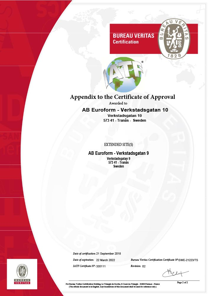 AB-Euroform-IATF-2020-Date-of-exp-22-March-2022-2