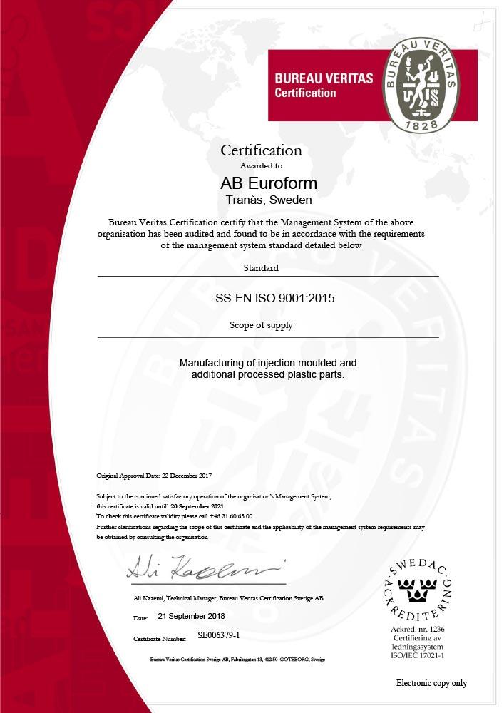 AB-Euroform-ISO9001-2015